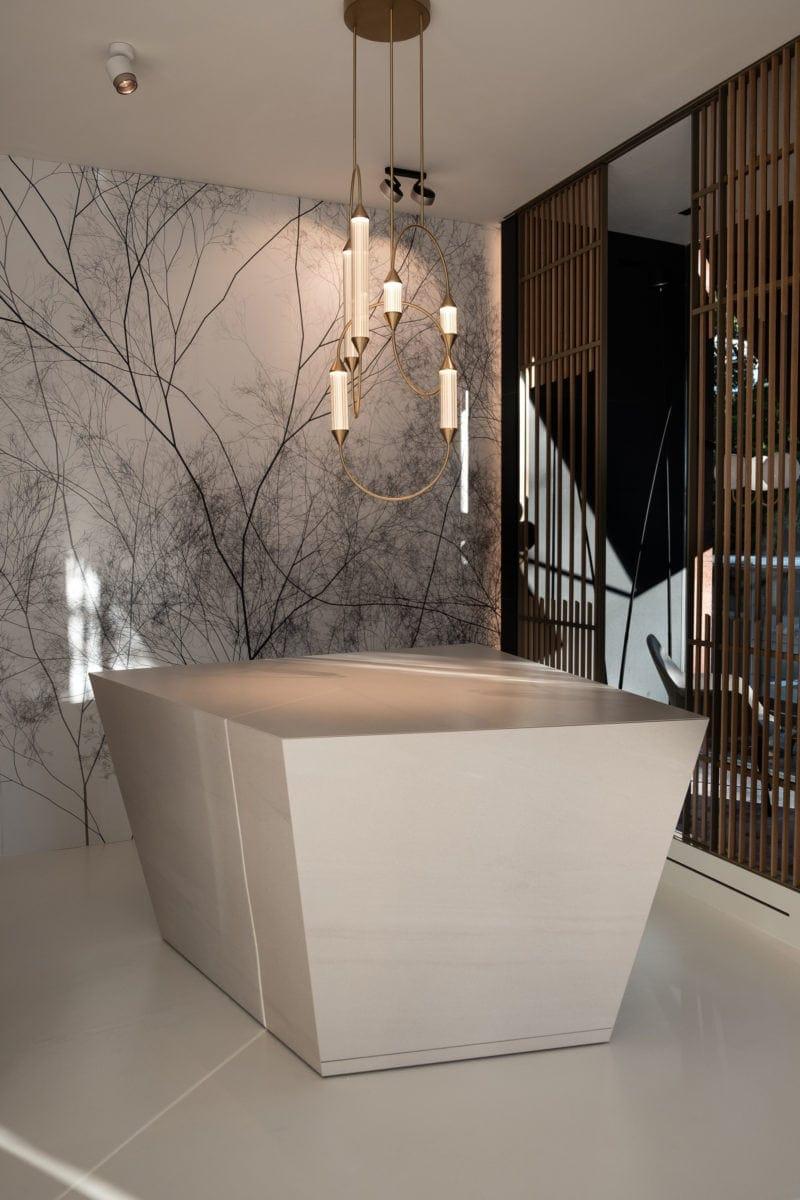 Design-Leuchten-Zuerich_archiluce_GiopatoCoombes-Cirque